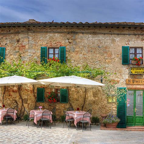 best in tuscany best traditional restaurants in tuscany travel leisure