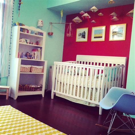 coed bedroom ideas 17 best images about coed nursery on pinterest twin nurseries home paint and baby rooms