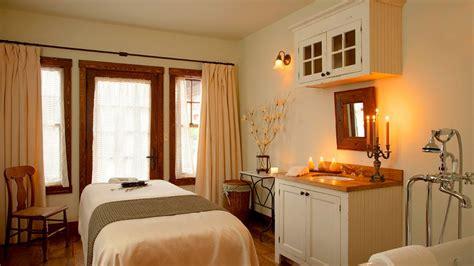 day spa room decorating ideas spa treatment rooms spa treatment room ideas on pinterest spa treatment room