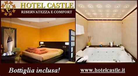 alberghi con idromassaggio in hotels a roma con vasca idromassaggio