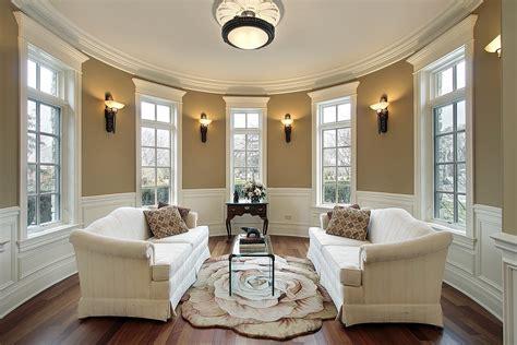 5 Top Tips For The Best Light Fixtures Home & Living PropertyGuru.com.my