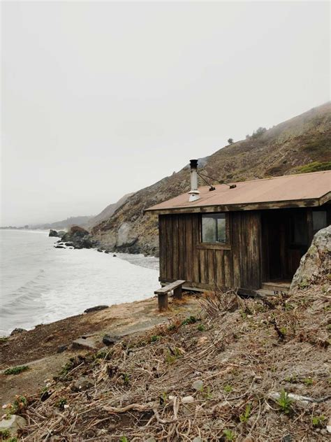 Steep Ravine Cabin by Photos Of Steep Ravine Cabins And Cground Mount Tamalpais Ca