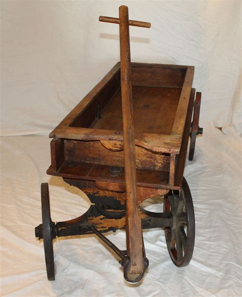 bargain johns antiques blog archive wooden childs