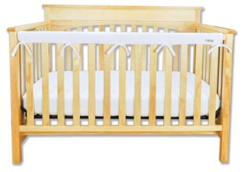 Are Crib Rail Covers Safe by Top 10 Best Bed Safety Rails Crib Rail Covers 2013