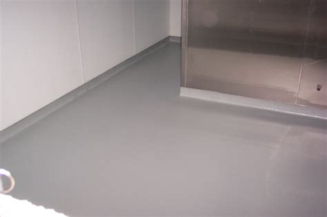Garage Floor Concrete Thickness by Garage Floors Thickness Concrete Garage Floors