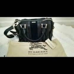 23 11 1 Baisenrui 85011 Leather katina s closet on poshmark katina52
