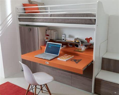 armadio con scrivania a scomparsa cameretta e armadio scorrevole tutto in uno
