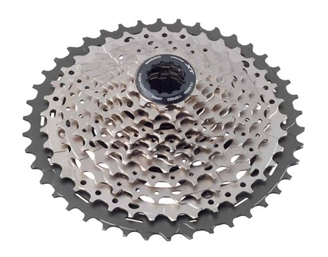 shimano xtr cassette shimano xt cs m8000 11 speed cassette everything you