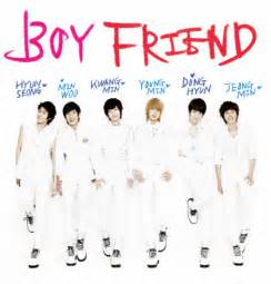 color coded lyrics boyfriend cover kpop color coded lyrics