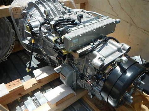 Magnetic Valve Fuso mitsubishi fuso isuzu npr nrr truck parts busbee
