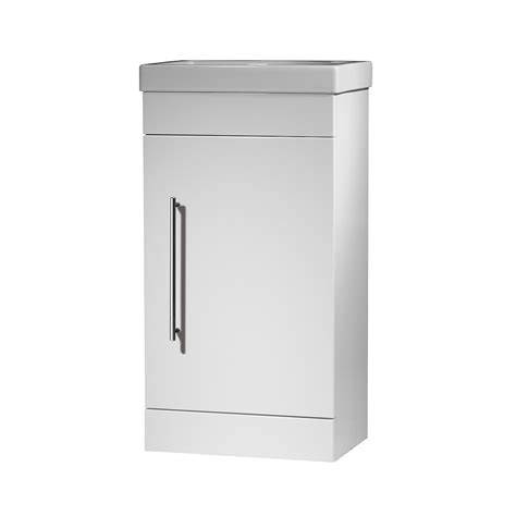 white high gloss bathroom cabinet freestanding unit 100 white high gloss bathroom cabinet freestanding unit
