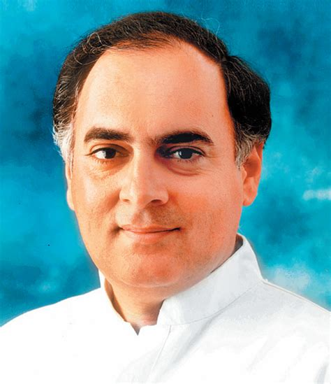 biography rajiv gandhi hindi rajiv gandhi priminister of india rajiv gandhi