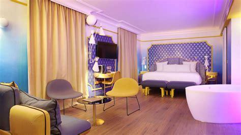 chambre d hotel design myroomin louez une chambre d h 244 tel design 224