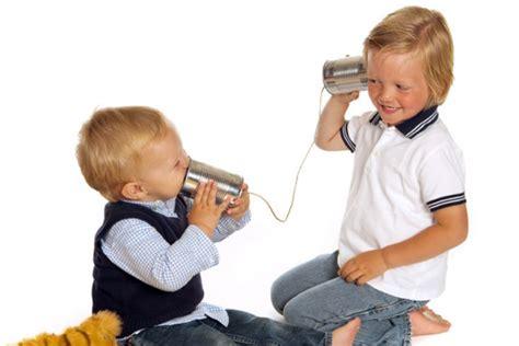 language development language development science of childcare