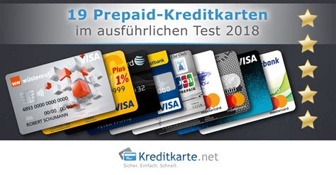 prepaid kreditkarte kostenlos prepaid kreditkarten test 2018