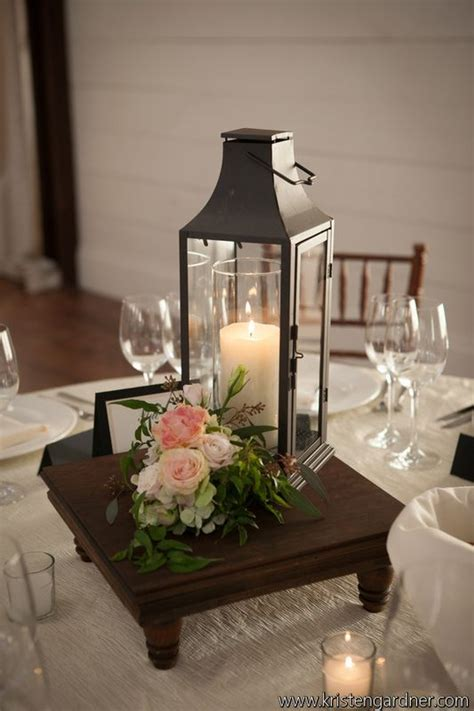 lantern centerpieces candle lantern centerpieces but i don t how