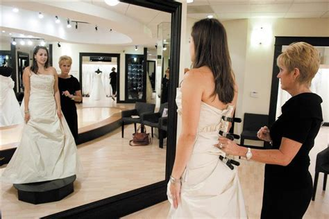 Say Yes to the Dress: Atlanta Season 9 TLC Release Date