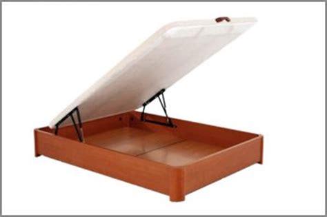 canapes para colchones oferta canape colchon que es y para que sirve un canape