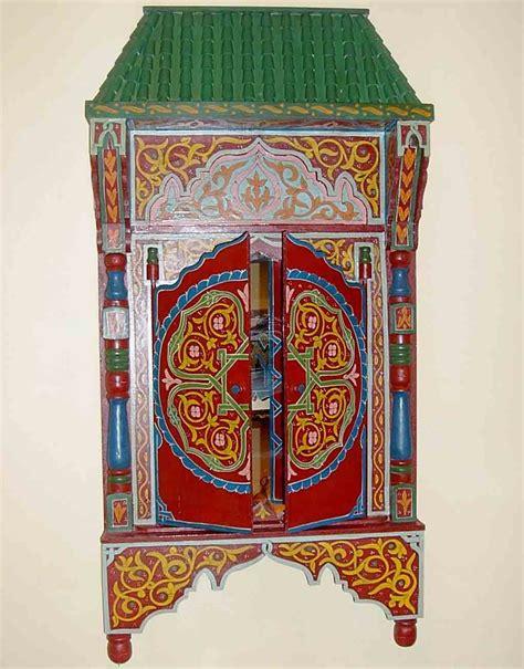 arredamento marocchino arredamento marocchino arredamento etnico consigli per