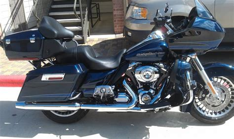ultra model forum ultra classic to a road glide ultra harley davidson forums