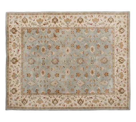 Pottery Barn Rug Sale 2017 Pottery Barn Premier Event Sale Save On Furniture Home Decor