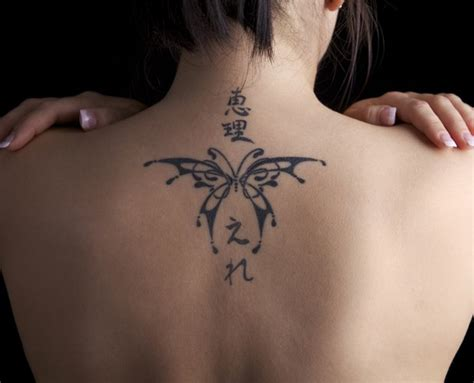 tattoo removal franchise laser removal ef medispa