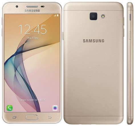 Handphone Samsung Galaxy J5 samsung galaxy j5 prime emea 16gb specs and price phonegg
