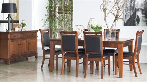 Dining Room Furniture Australia Mystiq 7 Dining Setting Dining Furniture Dining Room Furniture Outdoor Bbqs