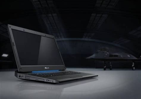 Asus G73jh Gaming Laptop I7 asus starts republic of gamers with 17 3 quot g73jh laptop intel i7 zdnet