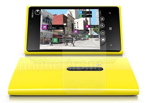 nokia lumia 920 nokia lumia 920 214 zellikleri ve 箘ncelemesi