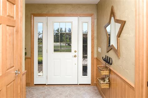 buying front entry doors tips for you traba homes residential exterior doors your complete buying guide