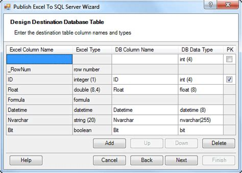 export chart images on the server without rendering in a excel sql server import export using excel add ins www
