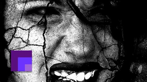photoshop cs3 halloween tutorial shatter effect photoshop cs6 halloween tutorial doovi