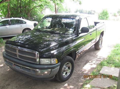 automobile air conditioning service 2000 dodge dakota club lane departure warning service manual how to recharge 2001 dodge ram 1500 club ac 2006 chevrolet silverado 1500 ac