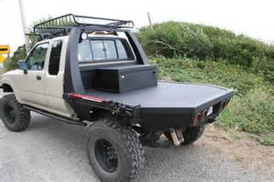 Toyota Flatbed For Sale Toyota Truck Flatbed Kit