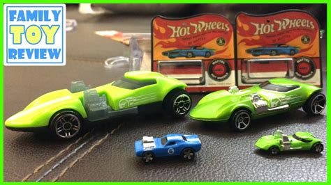 the 15 smallest cars wheels cars world s smallest wheels twin mill