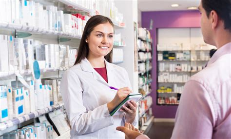 What Is Pharmacy by Learn About Pharmacy Pharmacy For Me