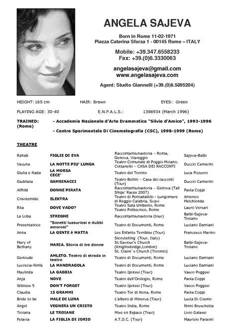 Advocate Resume Sles Pdf Sle Resume Of Physiotherapist Victim Advocate Resume Sle Resume Officer Sle