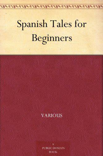 foreign languages basic spanish for beginners ebook weltbild ch spanish tales for beginners ebook epub pdf prc mobi azw3 download