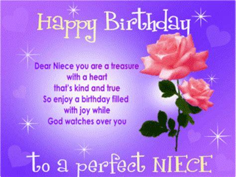 Free E Cards Birthday The Heartfelt Birthday Greetings For Your Valentineblog