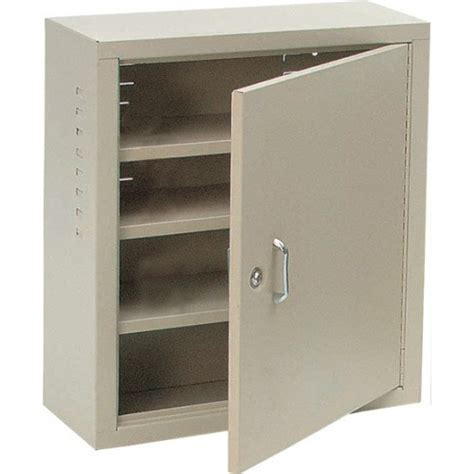 narcotic cabinet for pharmacy narcotic cabinet single lock single door pharmasystems