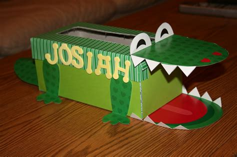 boy box decorating ideas decorate a box for school 1000 ideas about