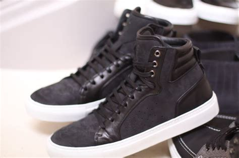 ysl sneaker yves laurent sneakers