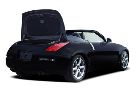all car manuals free 2004 nissan 350z head up display 2004 nissan 350z reviews and rating motor trend