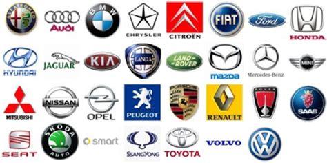 Auto Logos S by Garantie Bij Kilometer Correctie De Beste En Veiligste