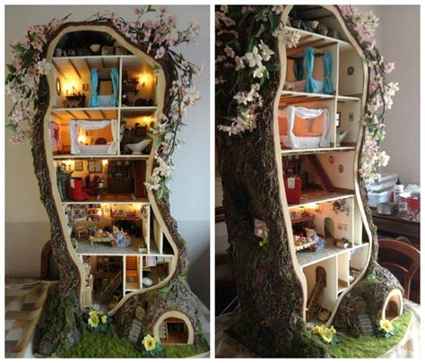 mouse doll house brambly hedge mouse house be a fun mum