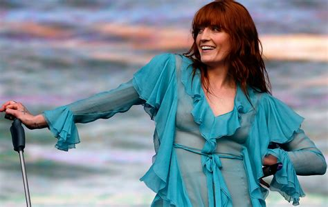 days are florence and the machine the entertainment world speaks out for international s day nme