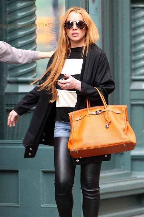 Lepaparazzi News Update Lindsay Lohans Broken by Oprah Almost Up With Lindsay Lohan Who Up With