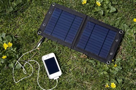 solar power how to how to select a solar charger easyacc media center