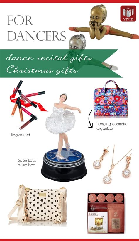 Beautiful Christmas Gift Ideas For Under $10 #6: Christmas-dancer.jpg